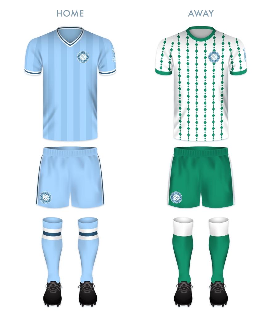 FAFC kit-01