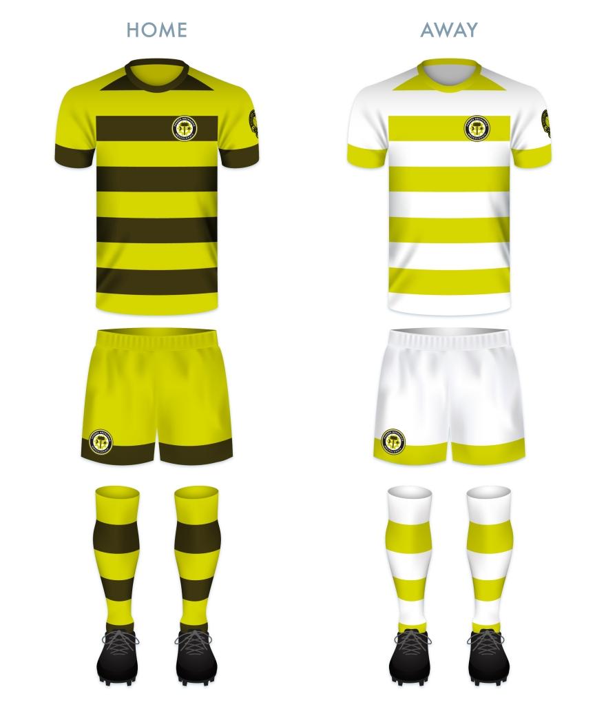 FMFC kit-01