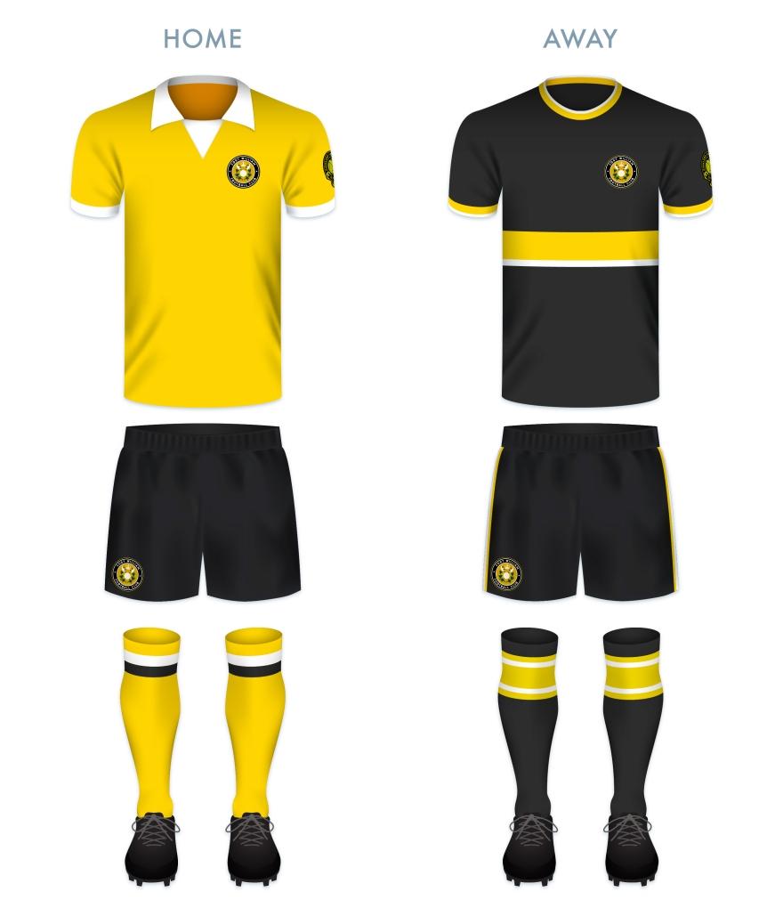 FWFC kit-01