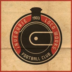 ILWFC badge new-01