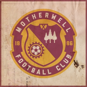 MFC badge new-01