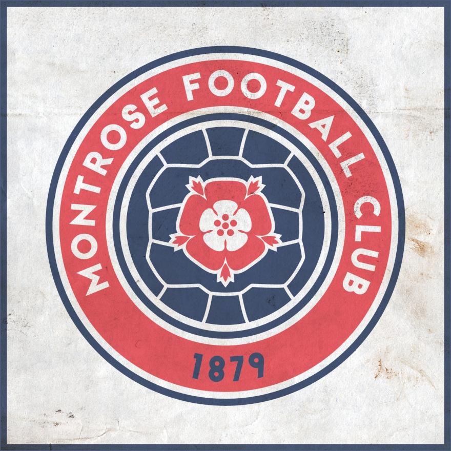 MoFC badge new-01
