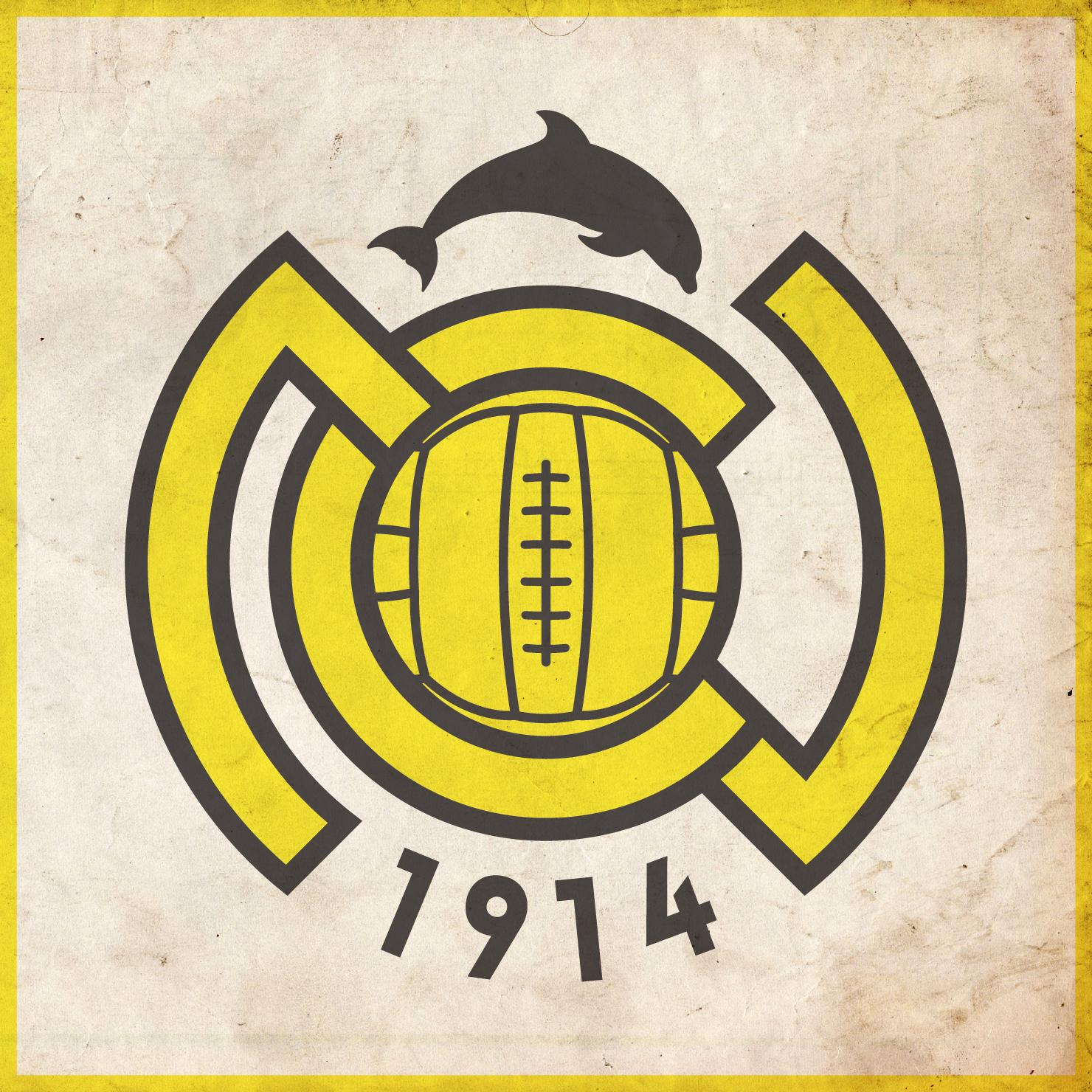 NCFC badge new-01