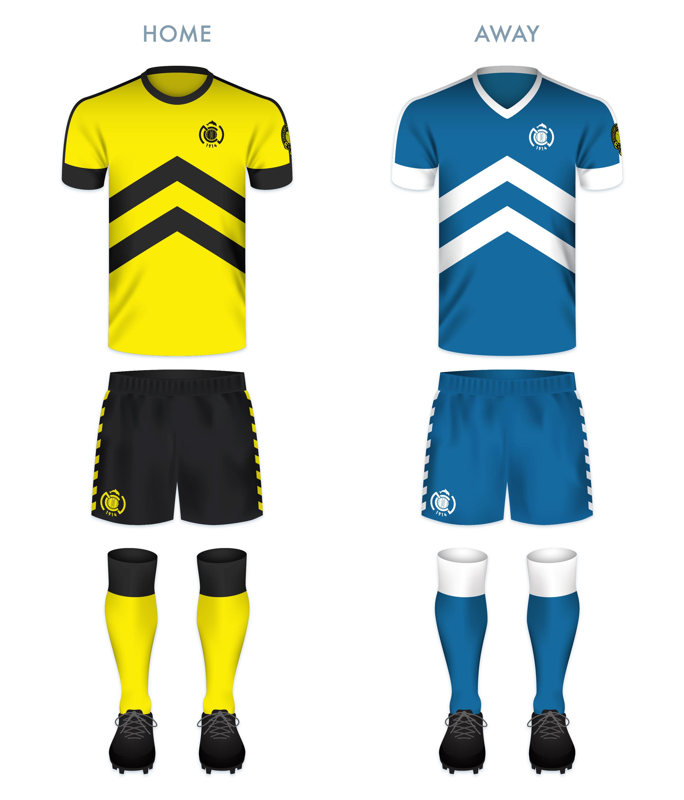 NCFC kit-01