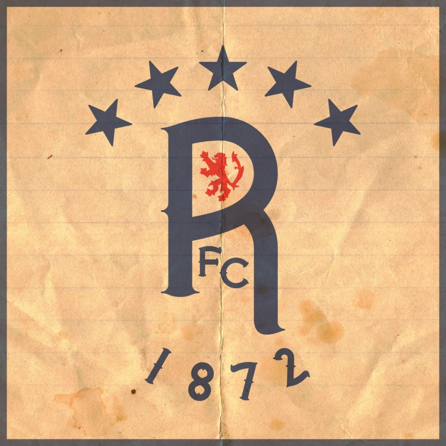 RFC badge new-01