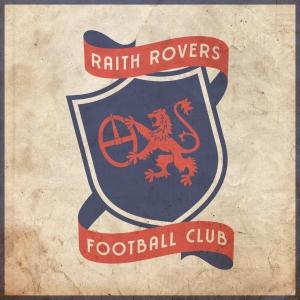 RRFC badge new-01