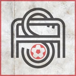 SAFC badge new-01