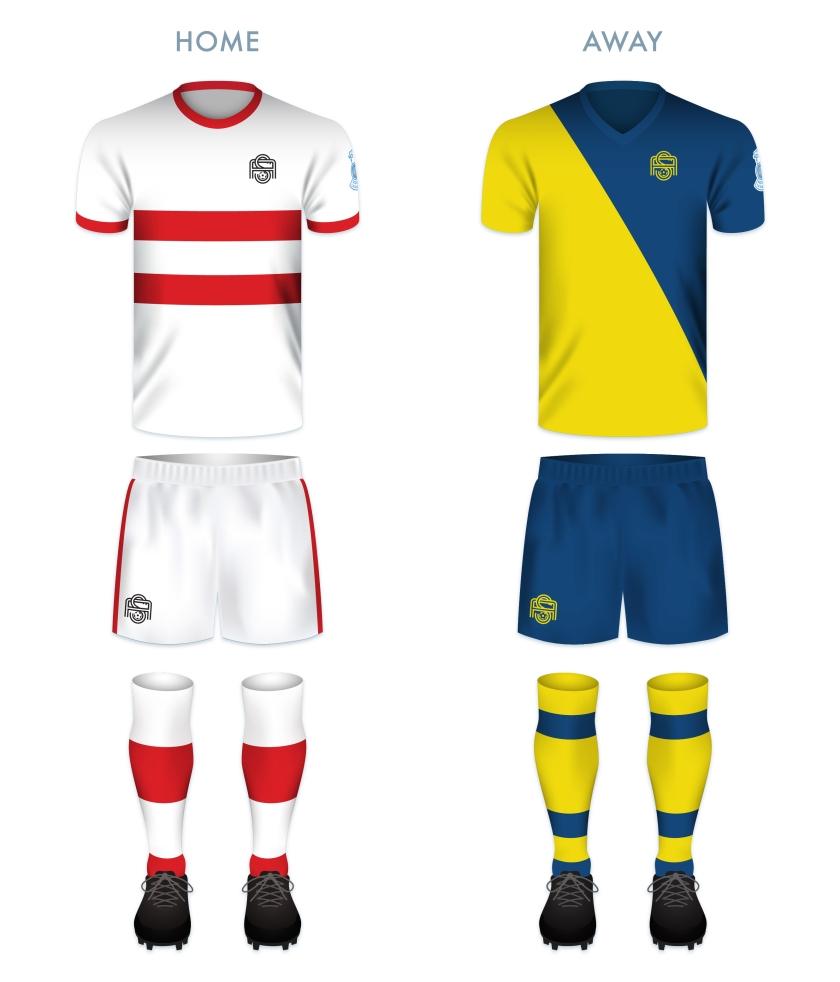 SAFC kit-01