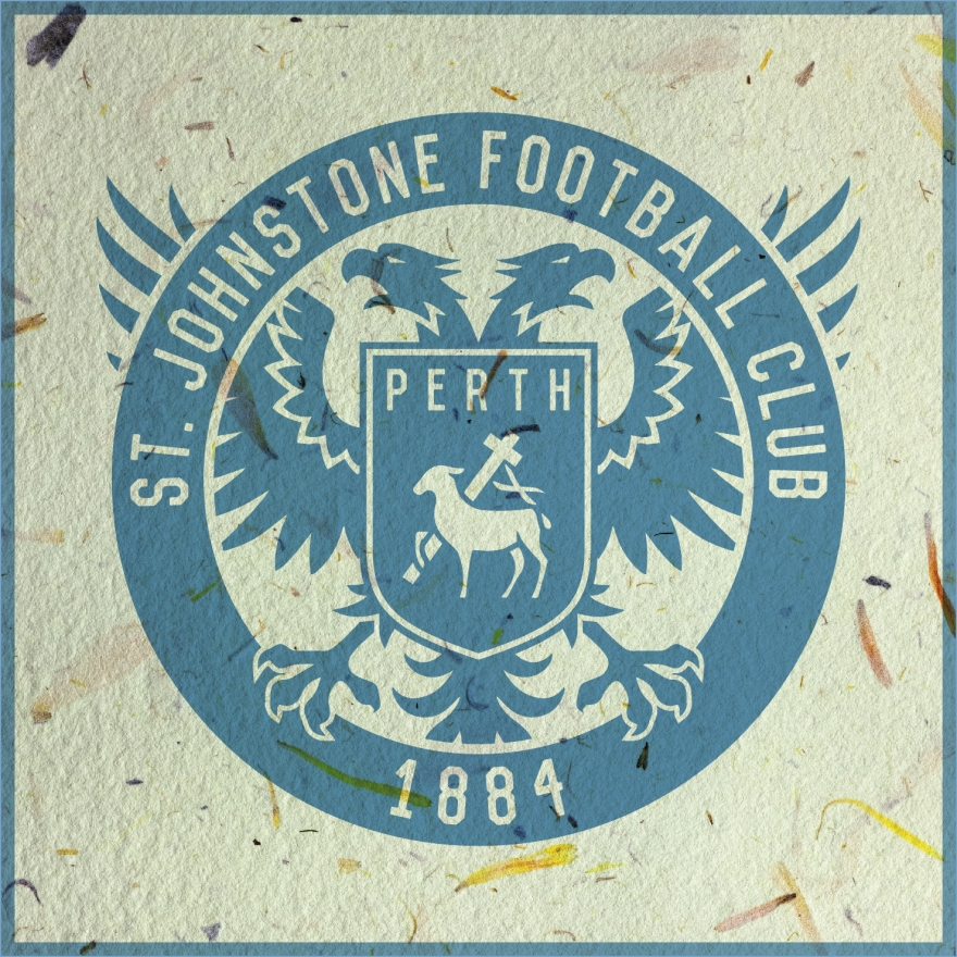 SJFC badge new-01