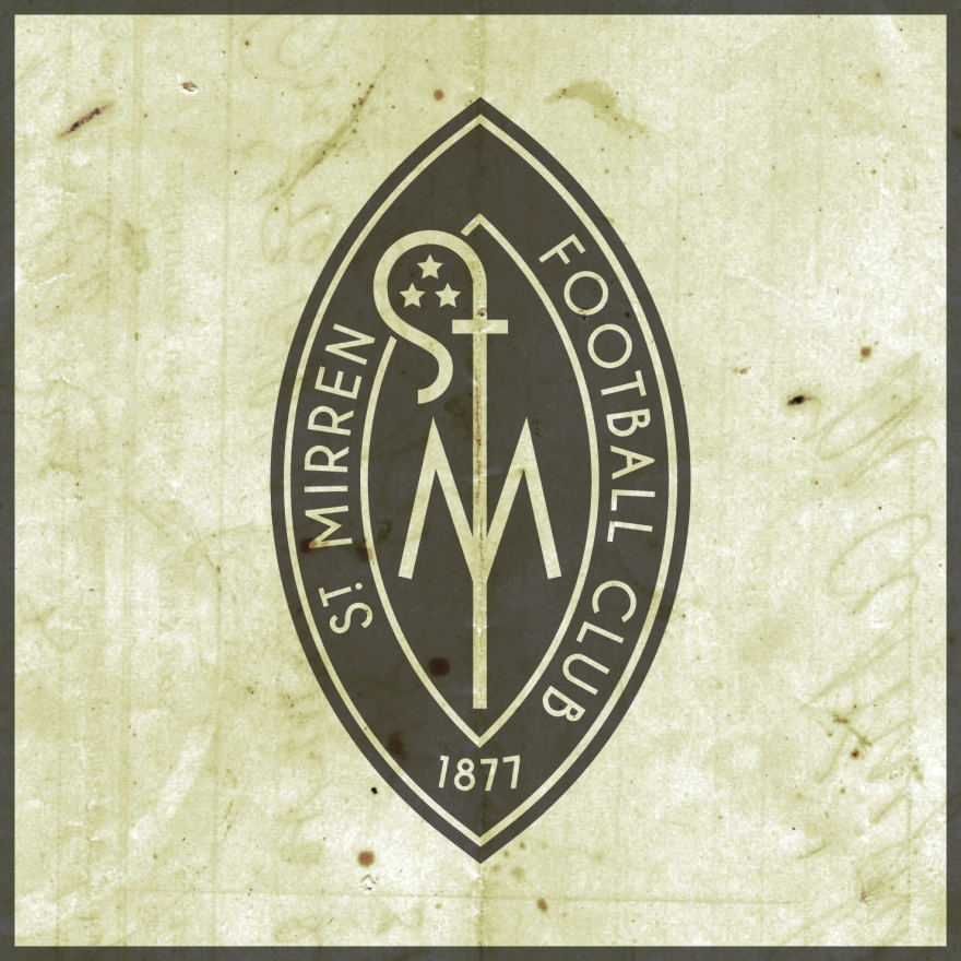 SMFC badge new-01
