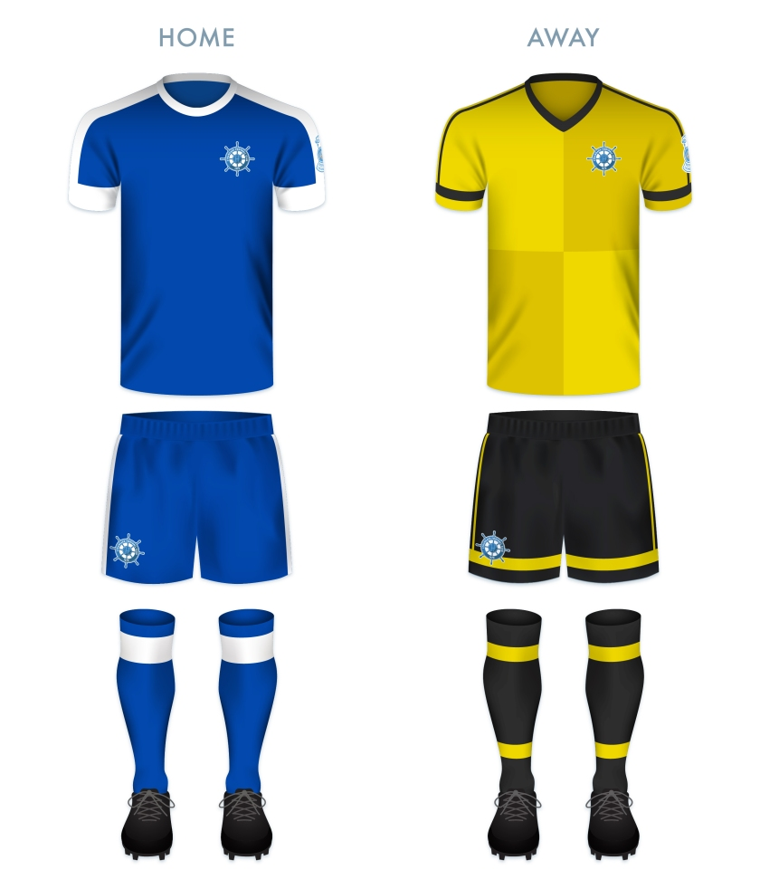 StrFC kit-01