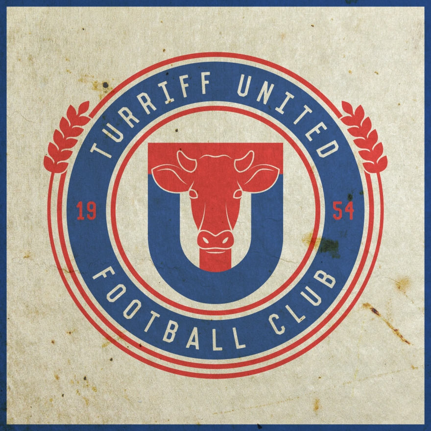 TUFC badge new-01