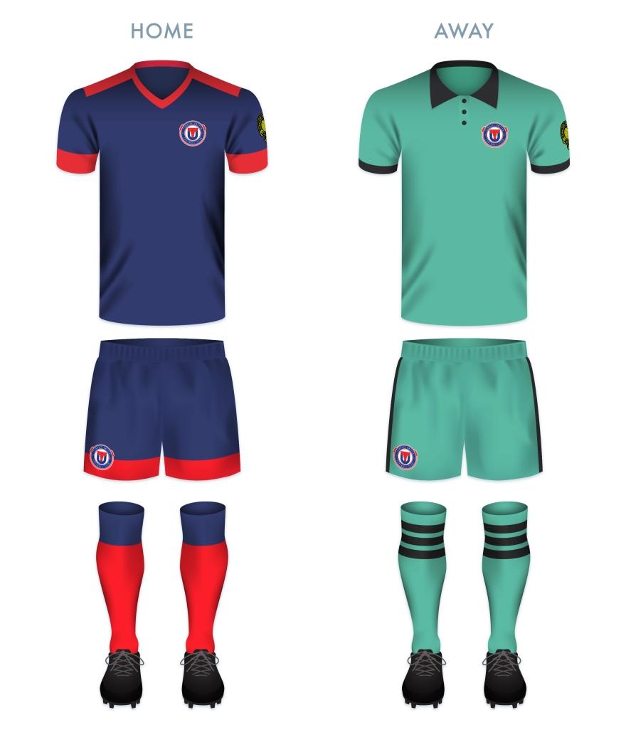 TUFC kit-01