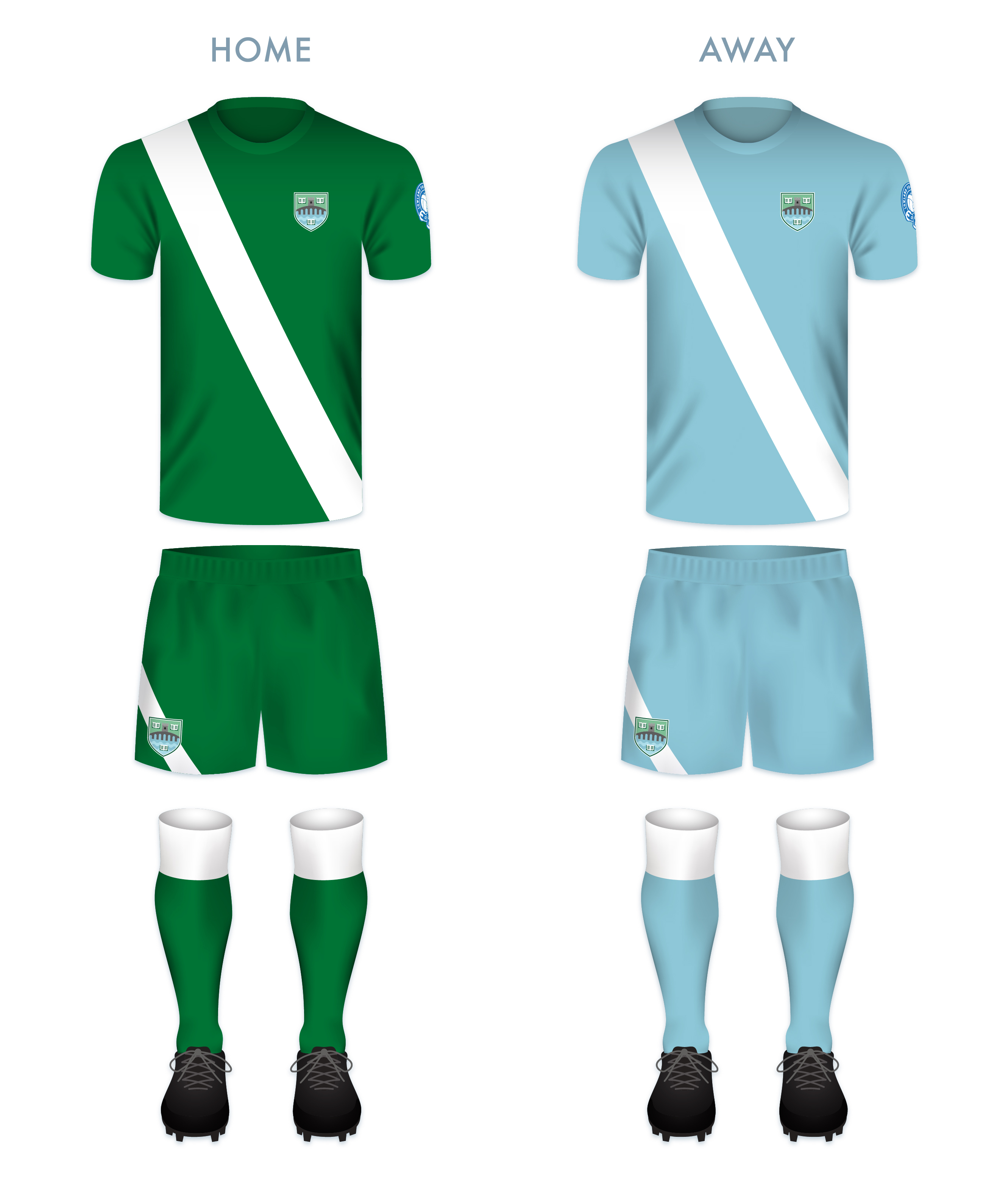 USFC kit-01