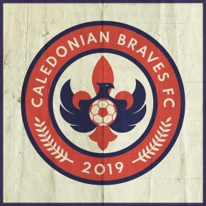 CBFC badge new