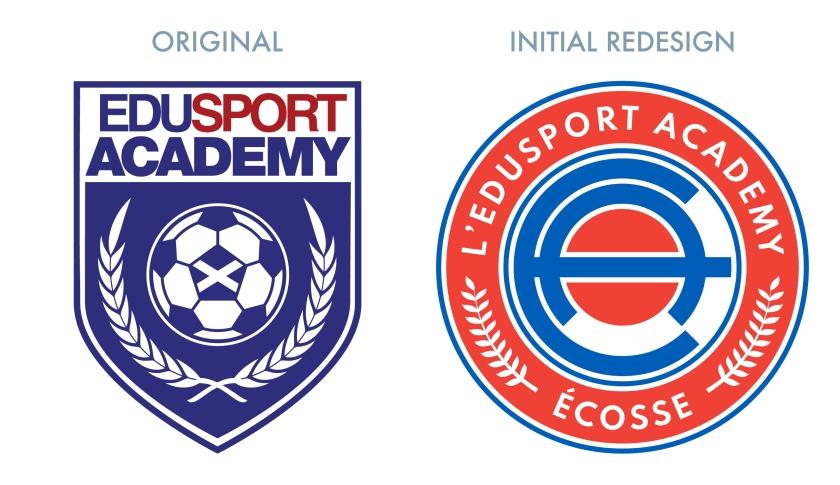 EAFC badge-01