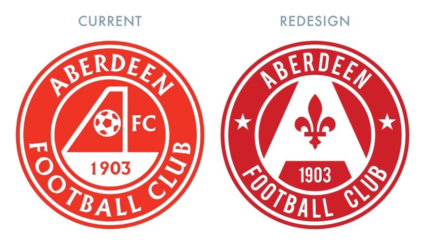 AFC badge-01