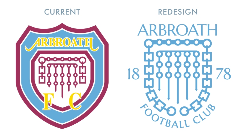 ArbFC badge-01
