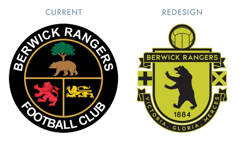 BRFC badge-01