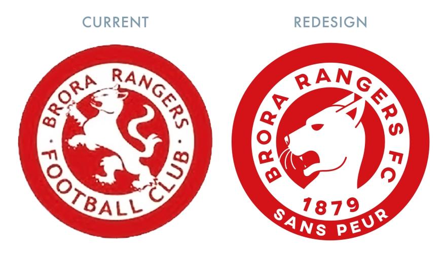 BroRFC badge-01