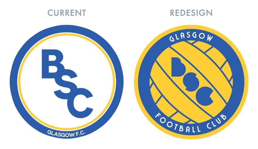 BSCGFC badge-01