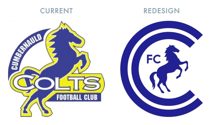 CCFC badge-01