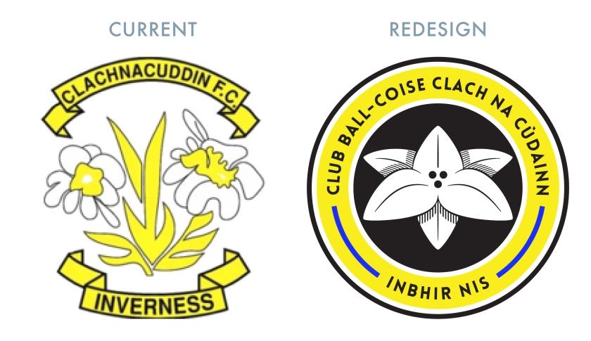 CFC badge-01