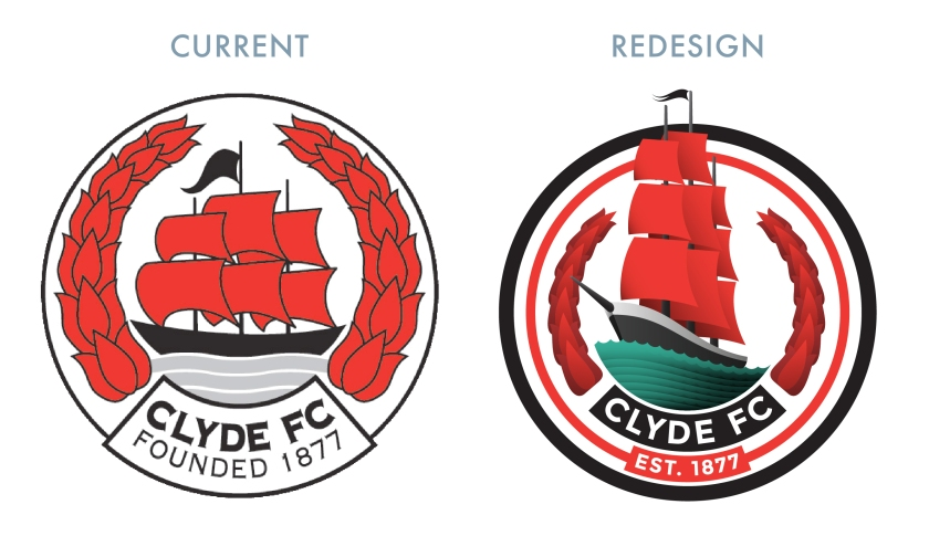ClyFC badge-01