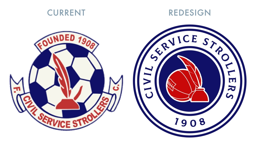 CSSFC badge-01