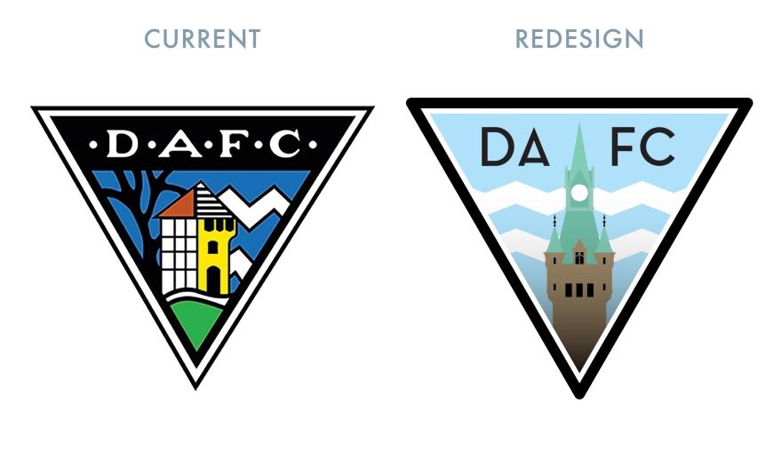 DAFC badge-01