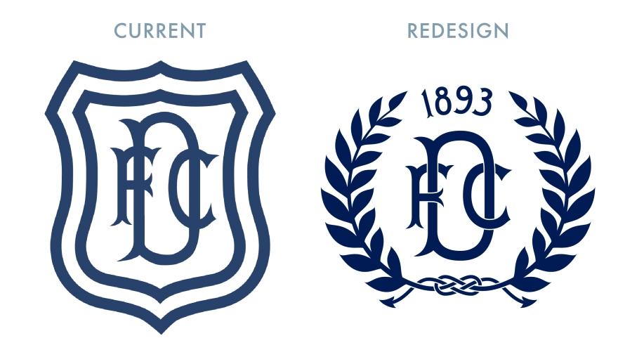 DFC badge-01 2