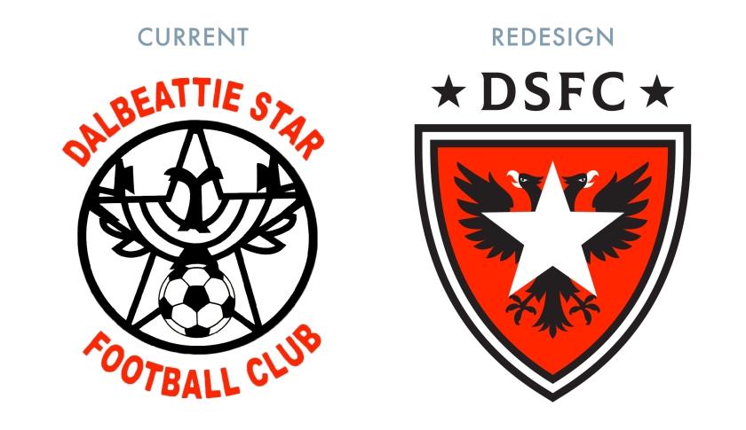 DSFC badge-01