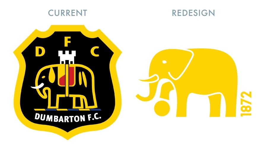 DuFC badge-01 2