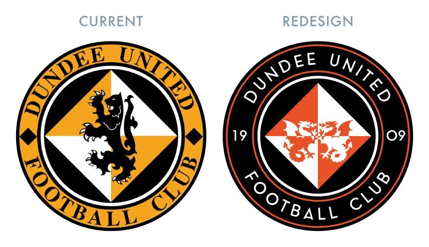 DUFC badge-01