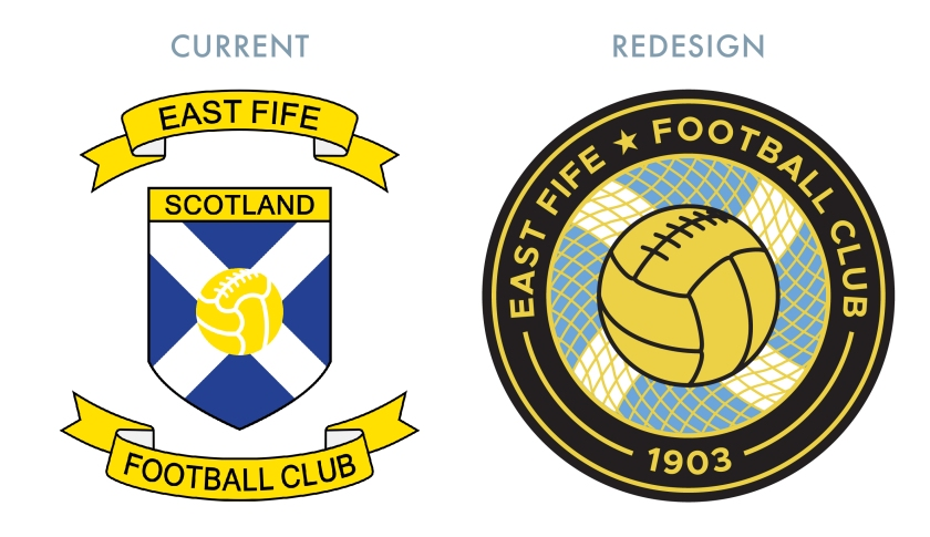 EFFC badge-01