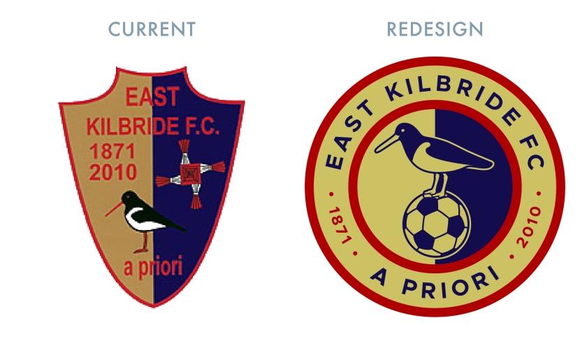 EKFC badge-01