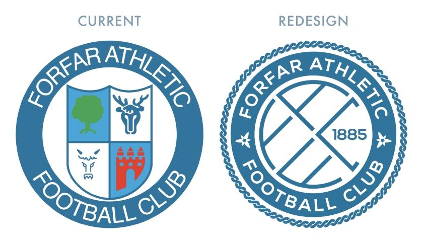 FAFC badge-01