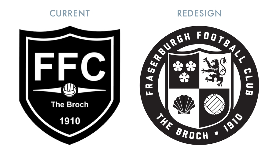 FFC badge-01