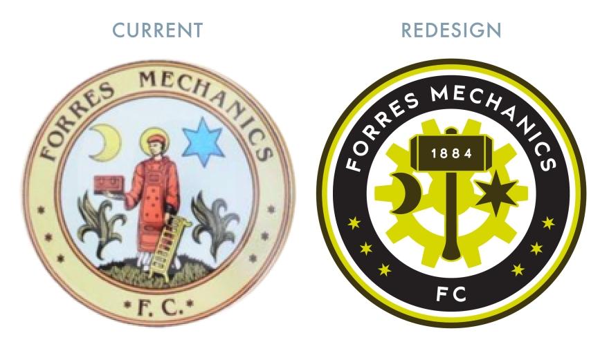 FMFC badge-01