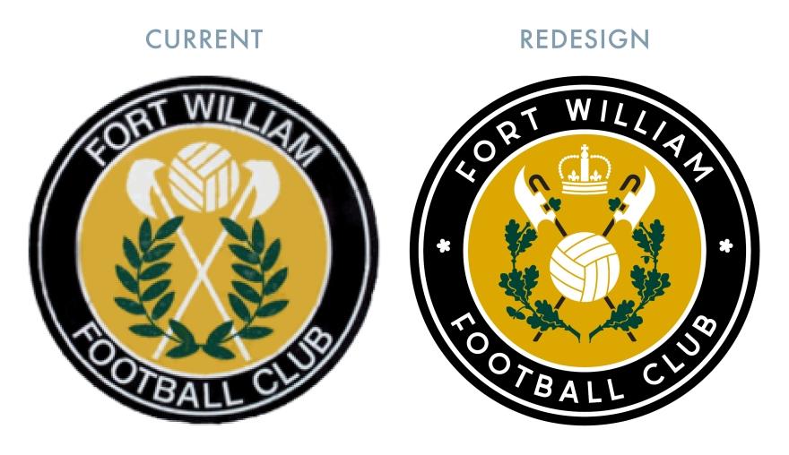 FWFC badge-01