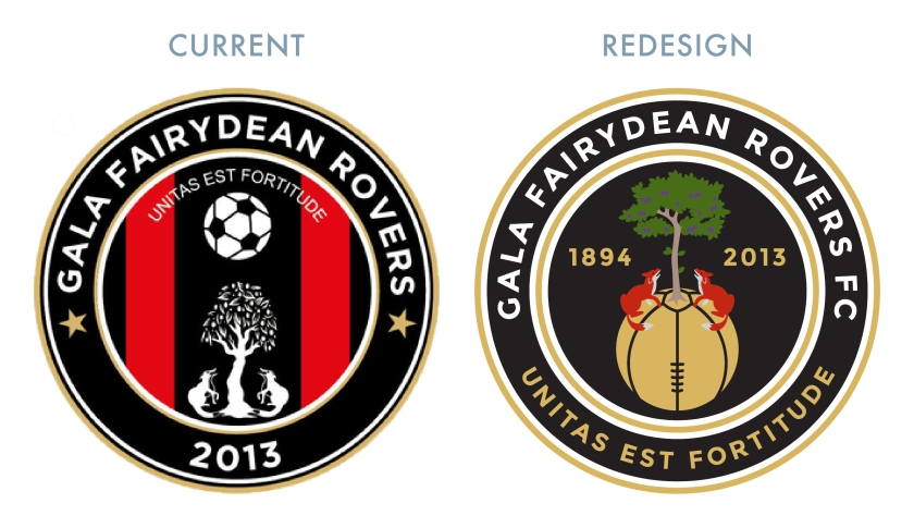 GFRFC badge-01