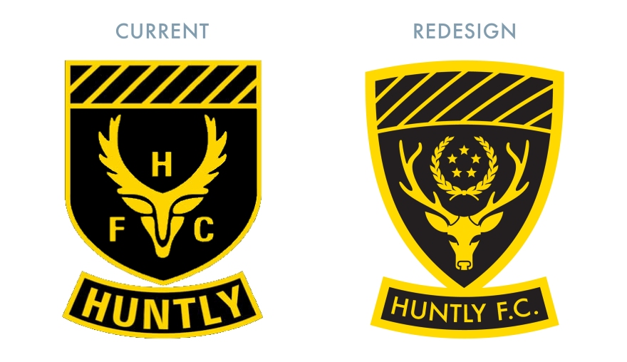 HFC badge-01