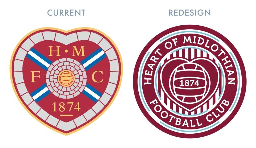 HMFC badge-01