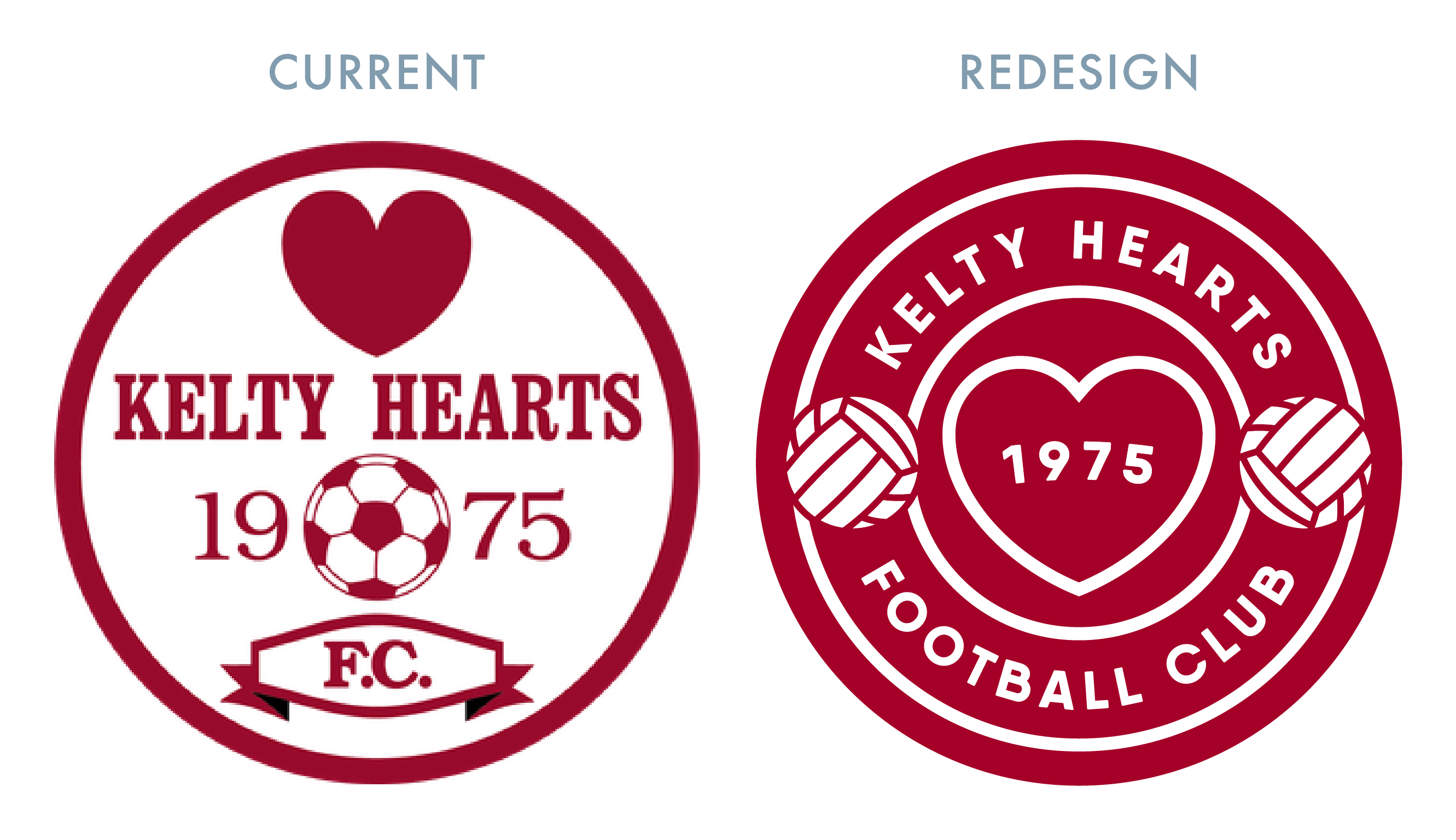 KHFC badge-01