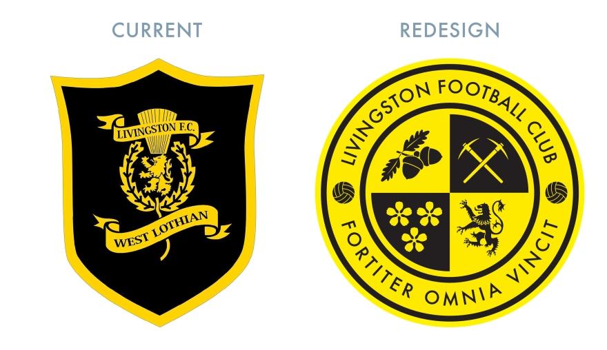 LFC badge-01 2