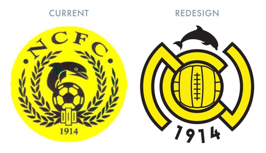 NCFC badge-01
