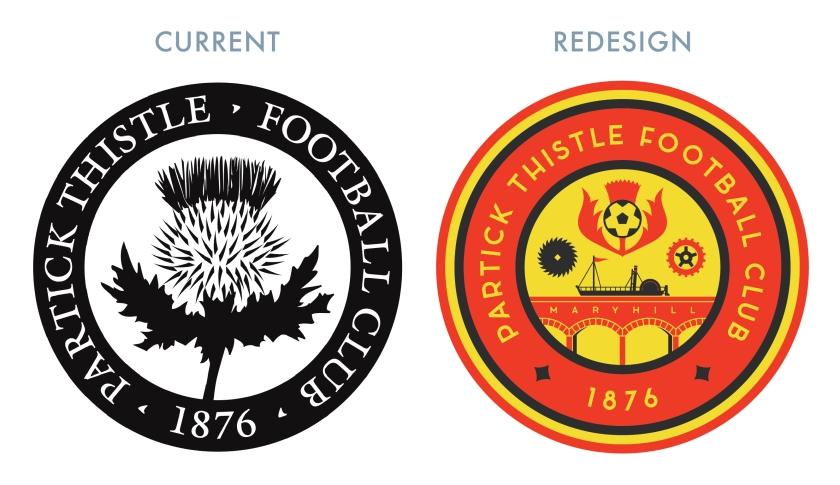 PTFC badge-01