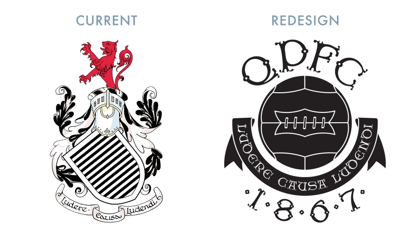QPFC badge-01