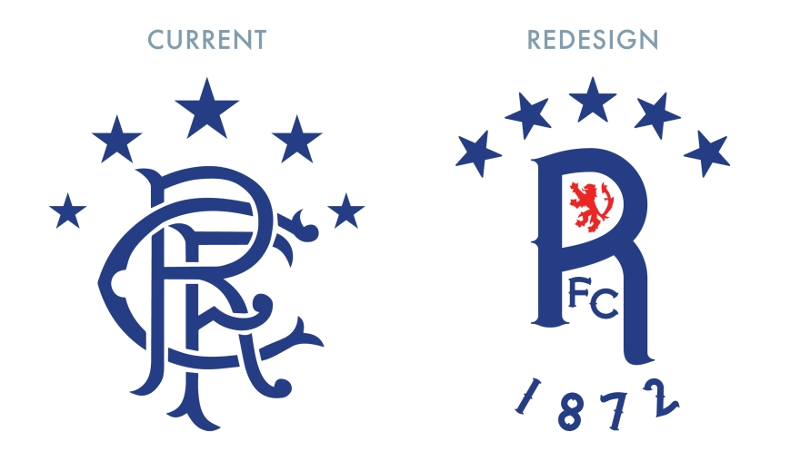 RFC badge-01 2