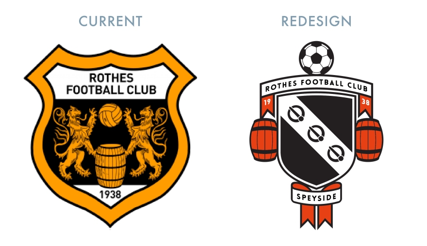 RFC badge-01